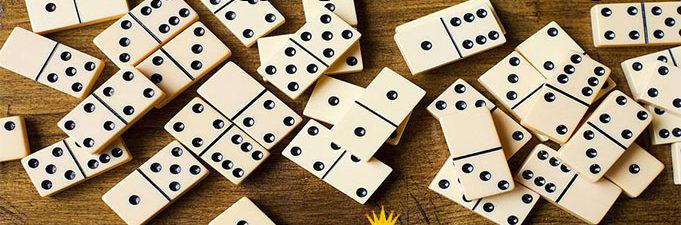 Panduan Menang Jackpot Ceme Online Uang Asli